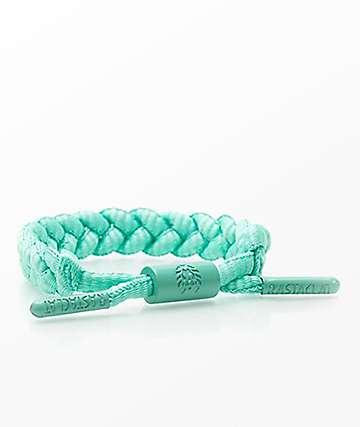 Rastaclat Capri Mini Classic Bracelet
