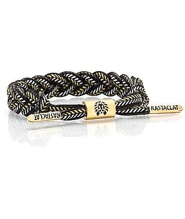 Rastaclat Chevron Bracelet