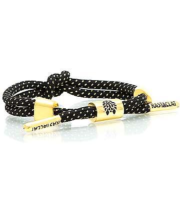 Rastaclat Convergents Bracelet