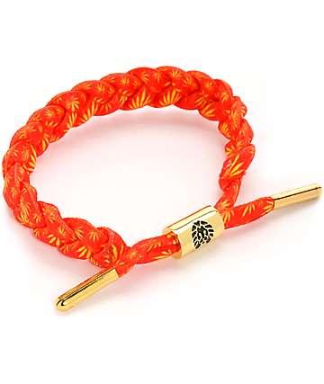 Rastaclat Maui Bracelet