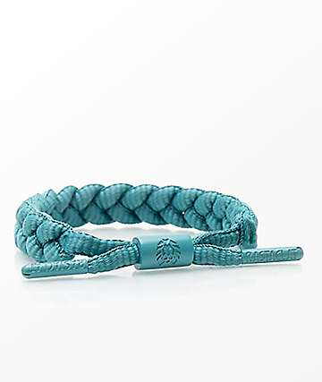 Rastaclat Turkish Tile Classic Bracelet