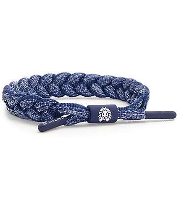 Rastaclat Winter Navy Classic Bracelet