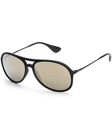 Ray-Ban Alex Sunglasses