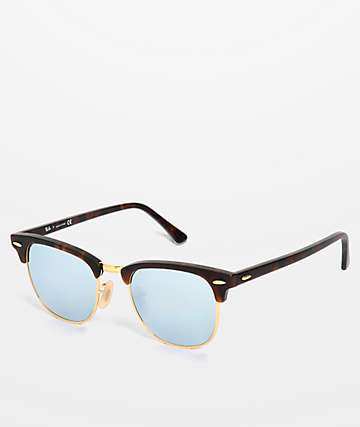 duplicate ray ban sunglasses  ray-ban clubmaster sand