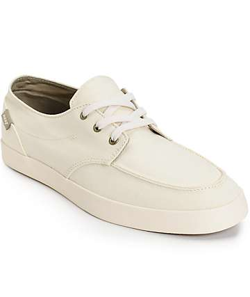 Reef Deck Hand 2 Medium Vintage Shoes