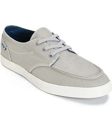 Reef Deckhand 2 Shoes