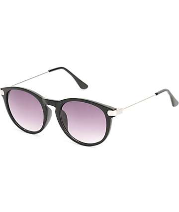 Remy Thin Arm Sunglasses