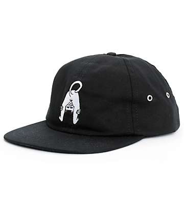 Rip N Dip You Stink Strapback Hat