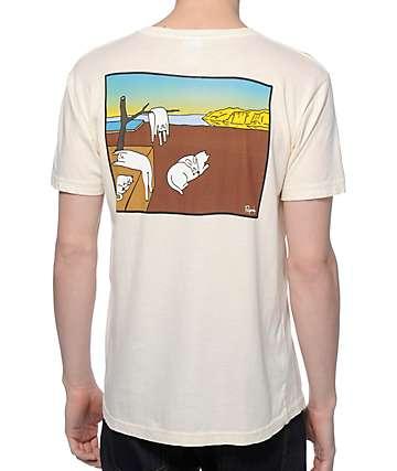 RipNDip Nermali camiseta