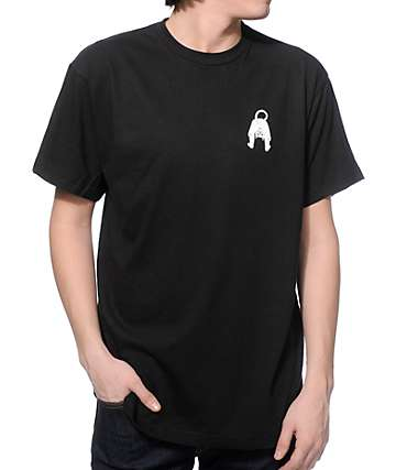 RipNDip You Stink T-Shirt