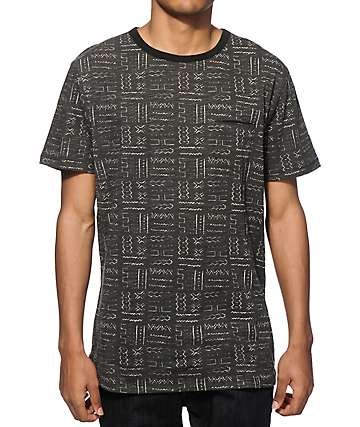 Roark Mystery Pocket T-Shirt