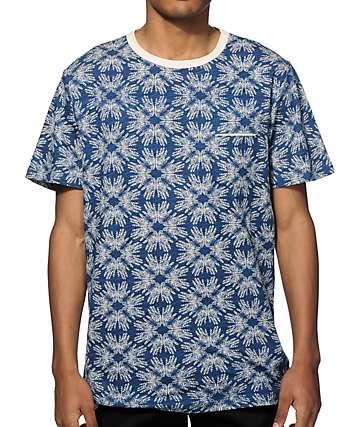 Roark Mystery T-Shirt