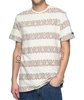 Roark Revival Taj Knit T-Shirt