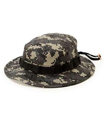 Rothco Boonie Urban Digi Camo Bucket Hat