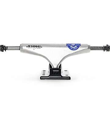 Royal Mariano Standard 5.0 Skateboard Truck