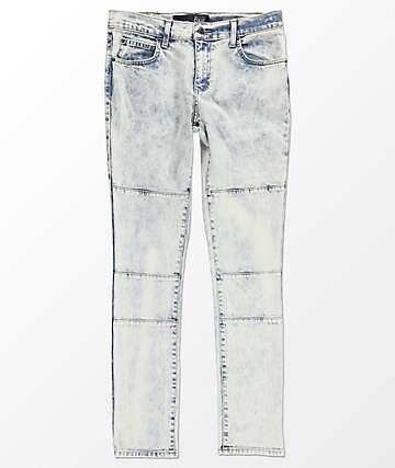 Rustic Dime Roadster Acid Rain Jeans