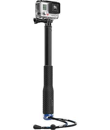 """SP Gadgets P.O.V. 36"""" Pole"""