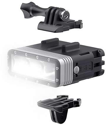 SP Gadgets P.O.V. Light