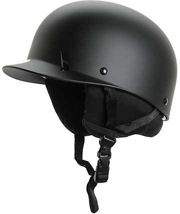 Sandbox Classic 2.0 casco de snowboard
