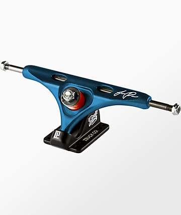 Sector 9 Pilloni Pro Reverse Kingpin Skateboard Truck