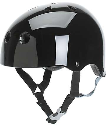Sector 9 Summit CPSC Helmet