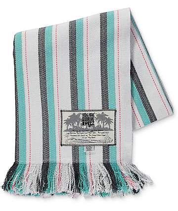 Senor Lopez Baja Beach Blanket