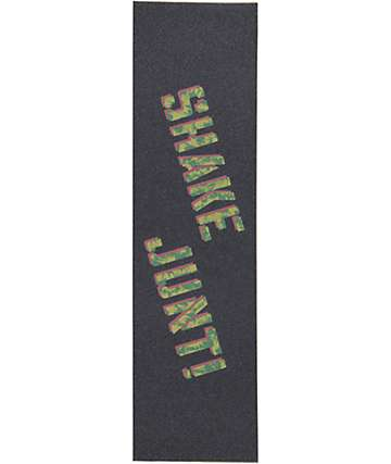 Shake Junt Freaky Assorted Grip Tape
