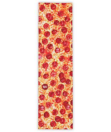 Skate Mental Pizza Grip Tape