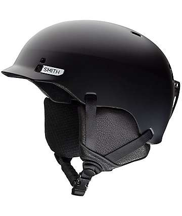 Smith Gage Snowboard Helmet