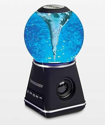 Sound Candy Sound Storm Speaker