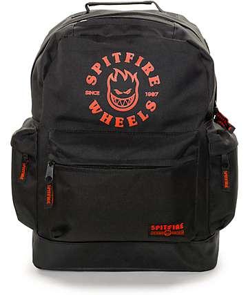 Spitfire Bighead Classic Backpack