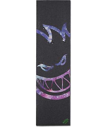 Spitfire Spaceburn Grip Tape