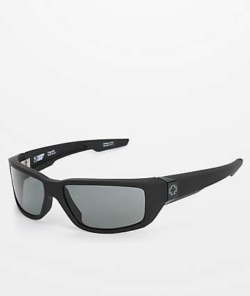 Spy Dirty o Happy Lens gafas de sol polarizadas