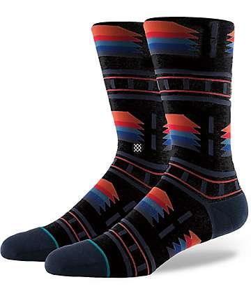 Stance Alum calcetines