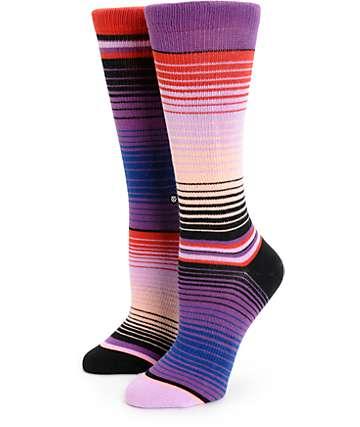 Stance Amiga Crew Socks