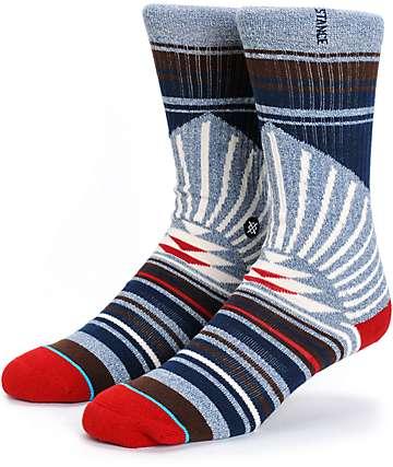 Stance Arecibo Crew Socks
