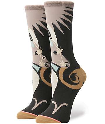 Stance Aries Crew Socks