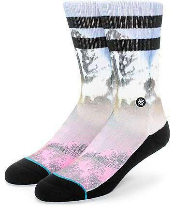 Stance Benito Crew Socks