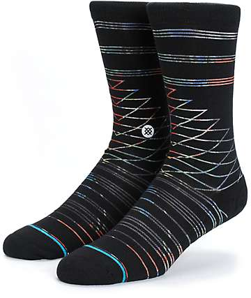 Stance Boseman Crew Socks