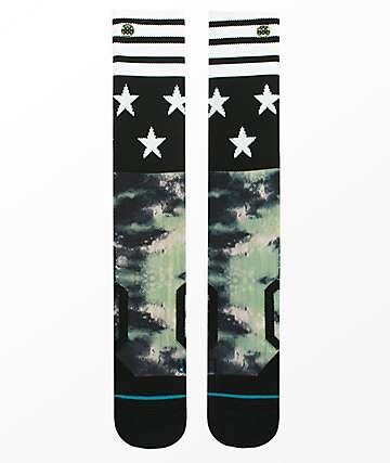 Stance Bravo Snowboard Socks