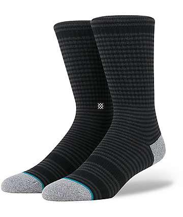 Stance Bresman Crew Socks