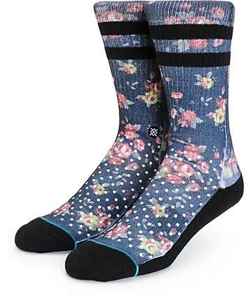Stance Cage Crew Socks