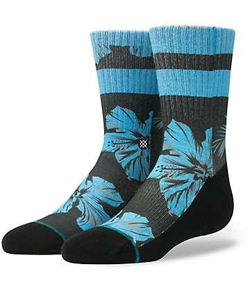 Stance Chiapas Boys Crew Socks