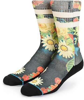 Stance Coburg Crew Socks