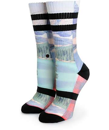 Stance Cowboy Crew Socks