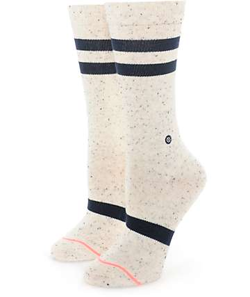 Stance Coyote Crew Socks