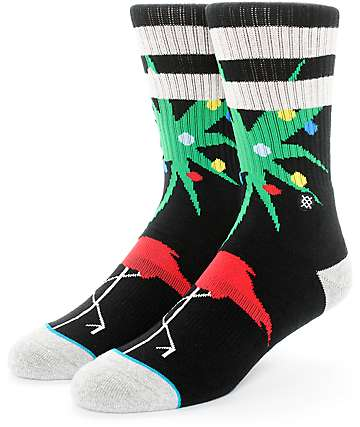 Stance Dasher Crew Socks