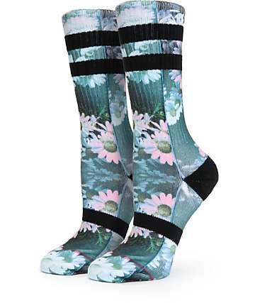 Stance Dizzy Crew Socks