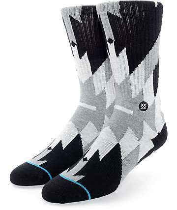 Stance Elite Crew Socks
