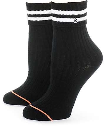 Stance Fancy Babe Anklet Socks